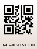tel.: +48 517 586 300